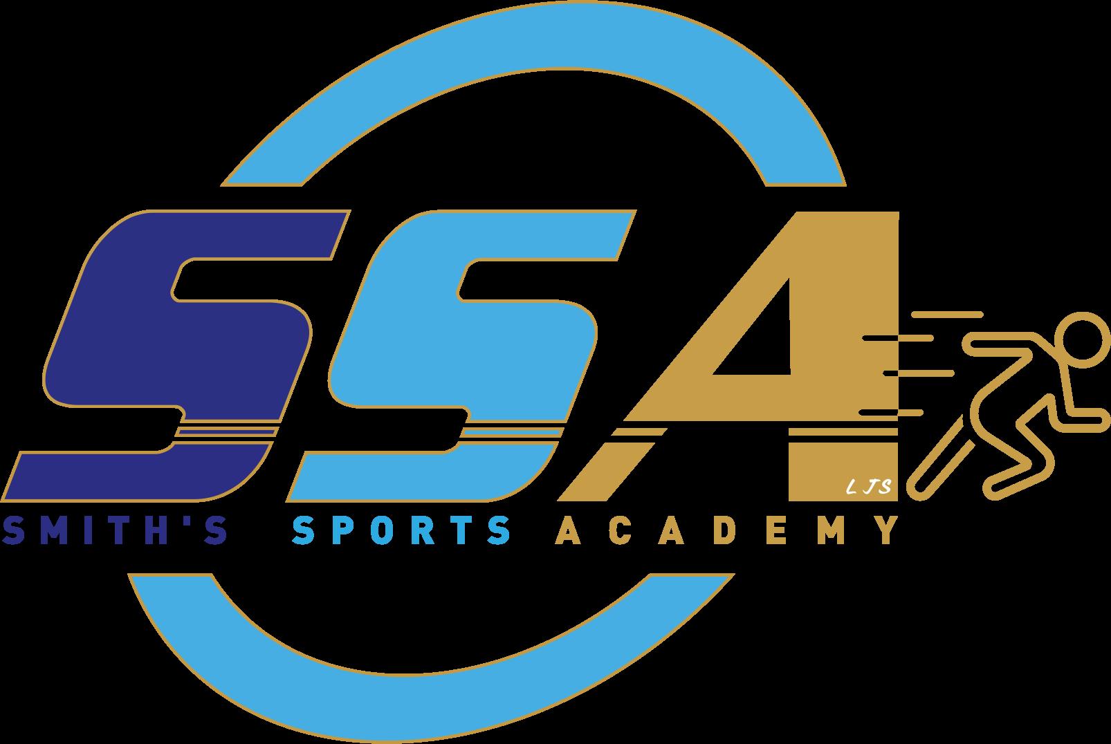 Smith's Sports Academy